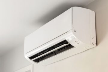 Air Conditioning Services in CT