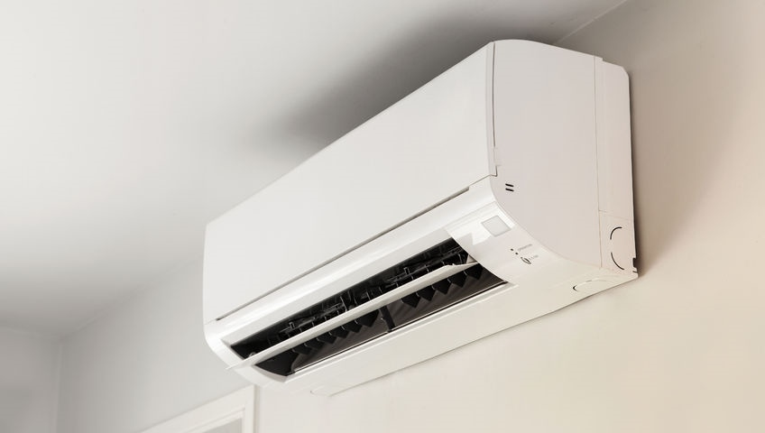 Air Conditioning Contractors Connecticut
