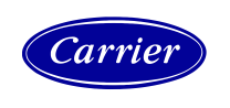 Carrier - Ansonia Heating Contractors