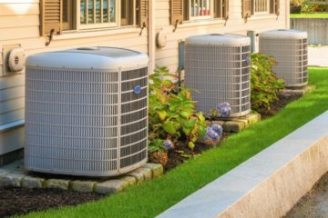 HVAC System Sales in CT